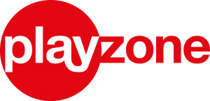playzone-corporate-logo-red-rgb
