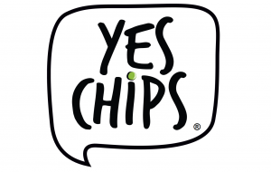 yes chips